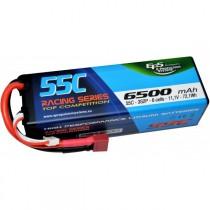 E-Propulsion_Systems_Lipo_3S_11.1v_6500mAh_Car