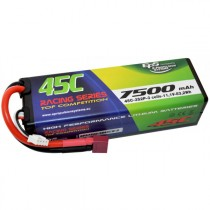 e-propulsion_systems_lipo_3s_11.1v_7500mah_45c_car