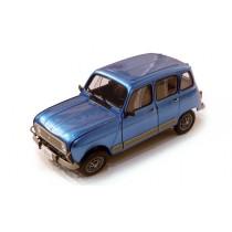 Ebbro_25011_Renault_4_GTL