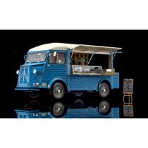 Ebbro_EBR25008_Citroen_Type_H_Food_Truck