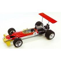 EBR0 EBR005_Lotus_Type_49B_1969