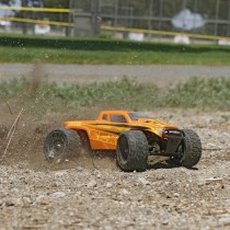 ECX_Ruckus_1-18_4WD_Monster_Truck