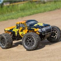 ECX_Ruckus_Monster_Truck_1-10_2WD_RTR