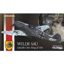 Eduard_11140_Wilde_Sau_Episode_One_Ring_of_Fire_Limited_Edition_1-48