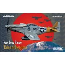 Eduard_11142_Very_Long_Range_Tales_of_Iwojima_Limited_Edition_1-48