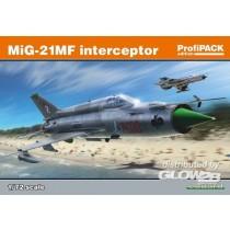 Eduard_70141_MIG-21MF-Profipack