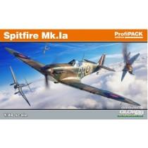 eduard_82151_Spitfire_MK.Ia_1-48