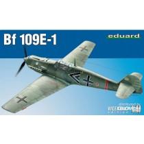 eduard_84158_BF-109E-1_weekend_edition_1-48