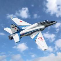 EFlite_EFL7775_Viper_70mm_EDF_Jet_PNP
