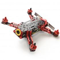 eTurbine_FPV_Racer_TB250SM