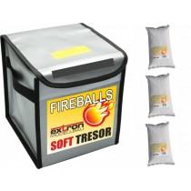 Extron_X3363_Sac_LiPo_Fireballs-Soft-Case