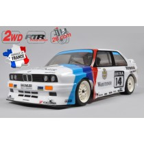 FG_19010R_BMW_E30_Challenge_Line RTR