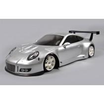 FG_Porsche_911_GT3_RSR_Challenge_Line_510_RTR