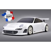 FG_194200R_Porsche_911_GT3_RSR_Challenge_Line_510_RTR