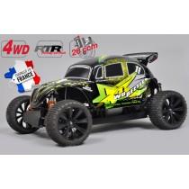 FG_540060R_Beetle_Pro_4WD_RTR