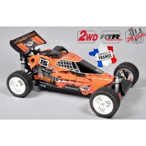 FG_670070R_Fun-Cross_Sport_RTR