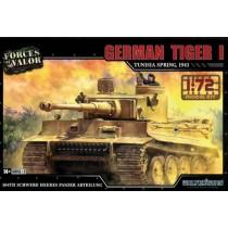 Forces_of_Valor_873001A_Tiger_I_1-72