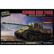 Forces_of_Valor_873002A_King_Tiger_Henschel_1-72