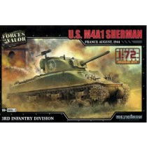 Forces_of_Valor_873004A_M4A1_Sherman_1-72