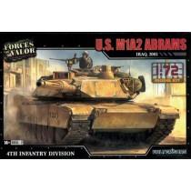 Forces_of_Valor_873005A_M1A2_Abrams_1-72