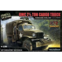 Forces_of_Valor_873006A_Camion_GMC_2.5T_1-72