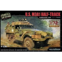 Forces_of_Valor_873007A_Half_Track_M3A1_1-72