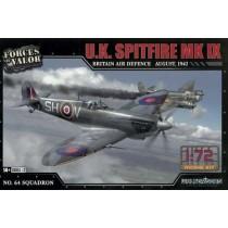 Forces_of_Valor_873009A_Spitfire_Mk.IX_1-72