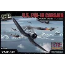 Forces_of_Valor_873011A_F4U-1D_Corsair_1-72