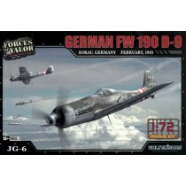 Forces_of_Valor_873012A_Focke_Wulf_FW190D-9_1-72