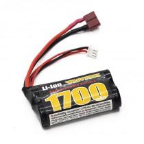 FTK-21001_BatterieLli-ion-74v_1700mAh_15c_dean_Funtek_STX
