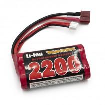 ftk-22001_batterie_li-ion-74v_2200mah_15c_dean_funtek_stx_dtx