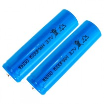 Funtek_2_Accus_Liion_3.7v_1500mah