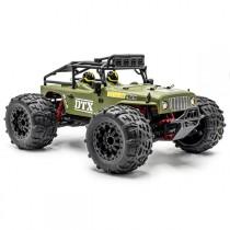 Funtek_FTK-DT001_Desert_Truck_DTX_1-12XL_RTR