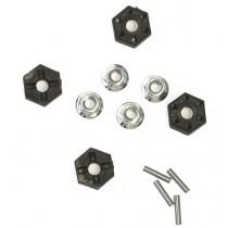 Funtek_FTK-MT12-019_hexagones_roues