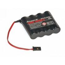 Graupner_Batterie_4.8v_2000mAh