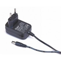 Graupner_Chargeur_TX_4.8v_200ma