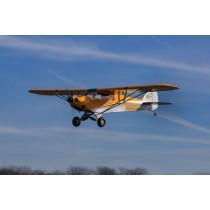 Hangar-9_Carbon_Cub_15cc_ARF