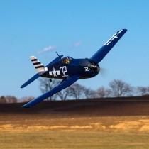 Hangar-9_HAN2765_F6F_Hellcat_15cc_Sport_Scale