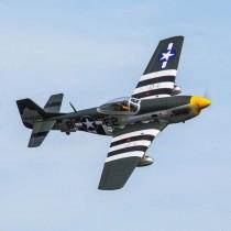 Hangar-9_HAN2820_P-51D_Mustang_20cc