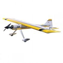 Hangar-9_HAN4775_Ultra-Stick_PNP