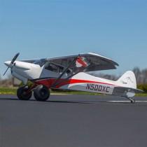 Hangar-9_HAN5260_Cubcrafters_XCub_60cc