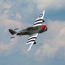 Hangar-9_P-47D_Thunderbolt_20cc
