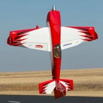 Hangar9_Extra_330SC_60e_ARF