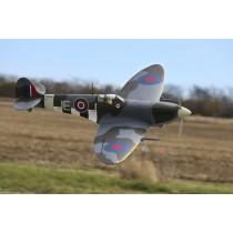 Hangar9_Spitfire_30cc