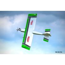 Hangar9_Ultra_Stick_30cc_ARF