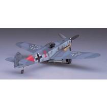 Hasegawa_8072_Messerschmitt_BF-109G_10