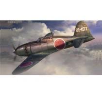 Hasegawa_J2M2_Raiden_11