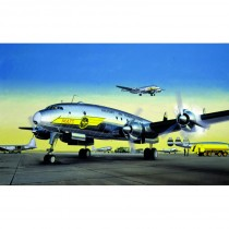 Heller-80382-lockheed-c-121a-constellation-berlin