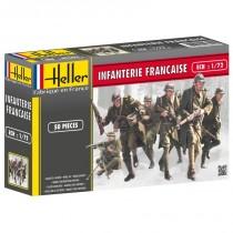 heller_49602_infanterie-francaise