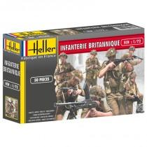 heller_49604_infanterie-britannique